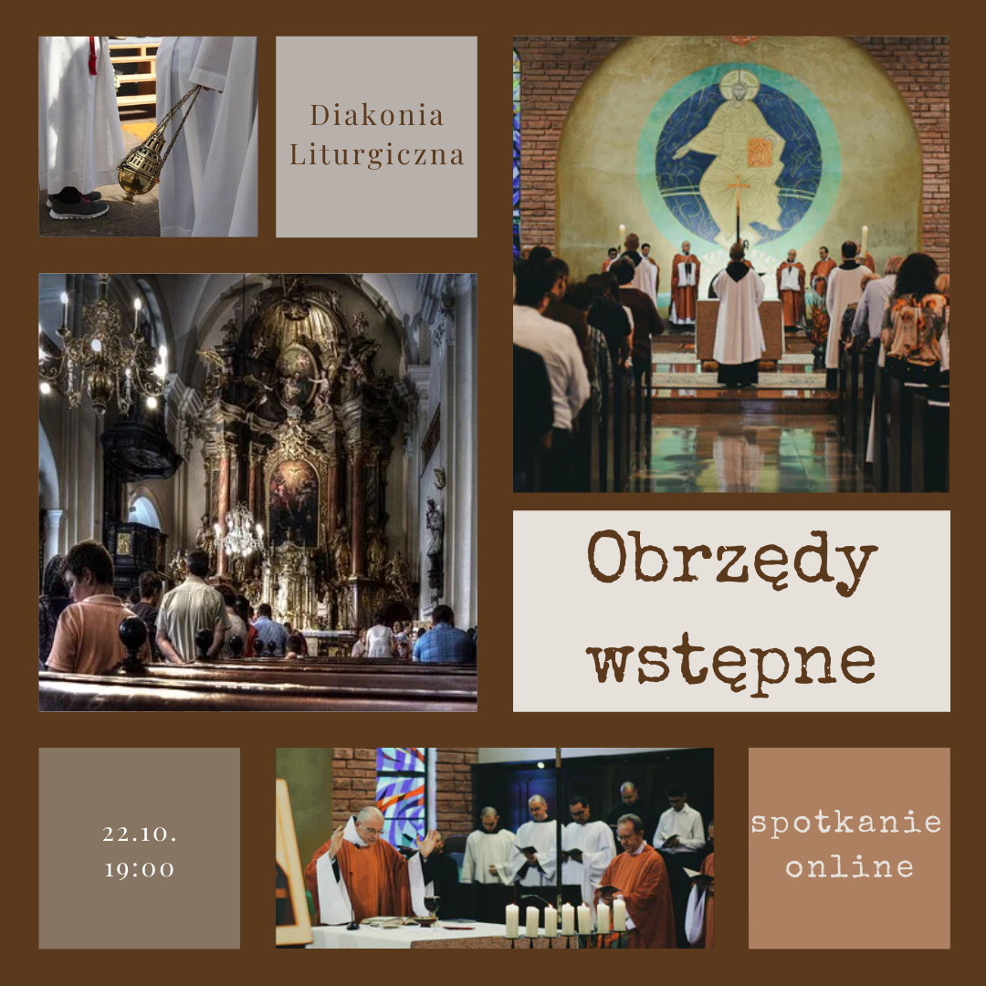 diakonia liturgiczna 03